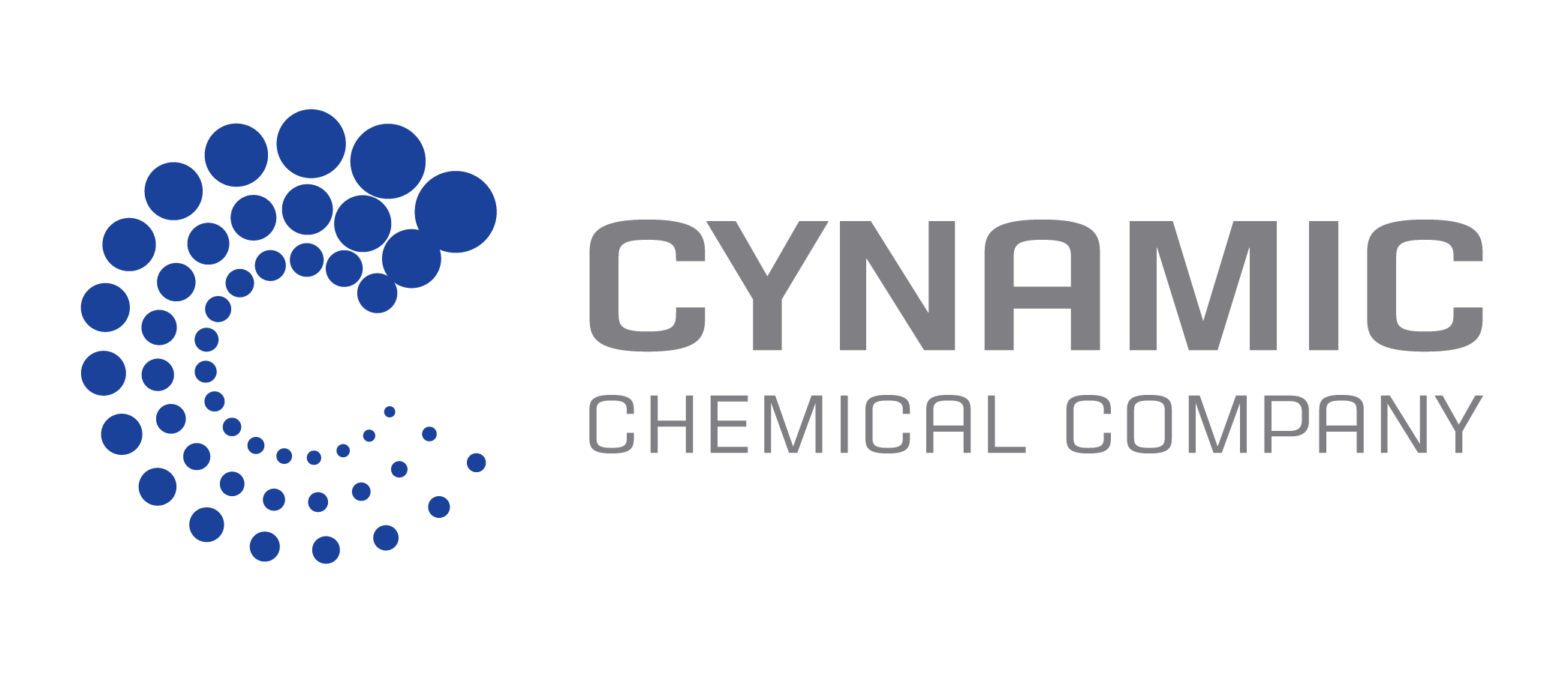 Cynamic Chemical