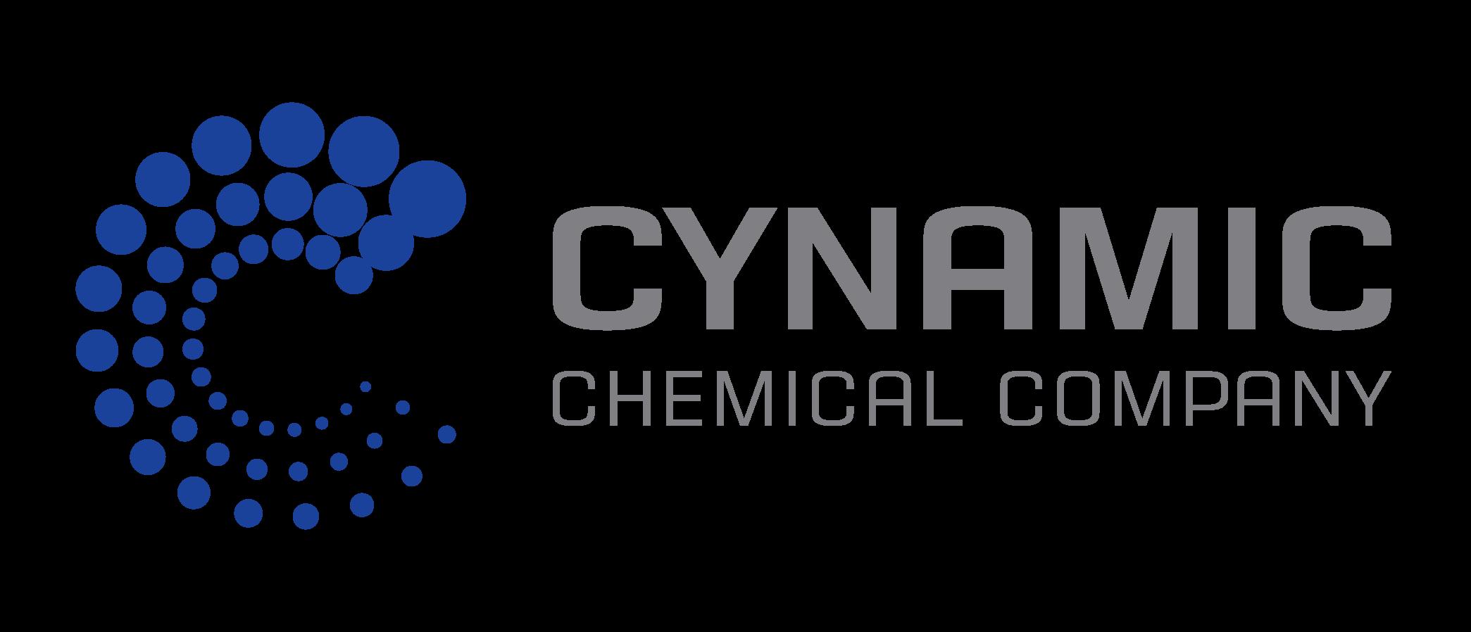 Cynamic Chemical